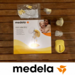 Medela gift certificates at Gifted.PH