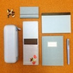 Office Supplies from National Book Store at Gifted.PH