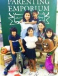 The Parenting Emporium gift certificates at Gifted.PH