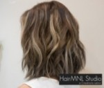 Hair MNL Gift Certificates at Gifted.PH