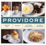 Providore gift certificates online at Gifted.PH