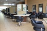 Piandre Salon gift certificates online at Gifted.PH