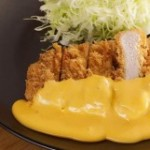 Tonkatsu by Terazawa gift certificates online at Gifted.PH