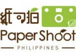 Paper Shoot gift certificates online at Gifted.PH