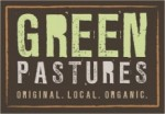 Green Pastures gift certificates online at Gifted.PH