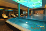 Marina Bay Spa Gift Certificates at Gifted.PH