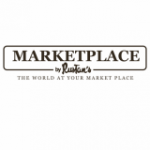 Marketplace by Rustan's gift certificates at Gifted.PH