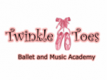 Twinkle Toes gift certificates at Gifted.PH