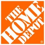 The Home Depot gift certificates online at Gifted.PH