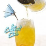 The Coconut Club gift certificates online at Gifted.PH
