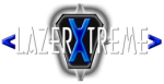 LazerXtreme at Gifted.PH