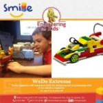 Engineering for Kids gift certificates at Gifted.PH