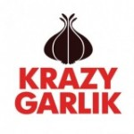 Krazy Garlik gift certificates online at Gifted.PH